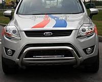 Обвес Ford Kuga, фото 1