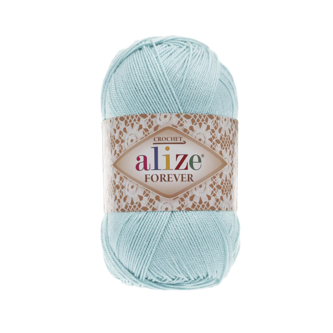 Alize Forever 501