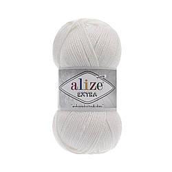 Alize Extra № 55