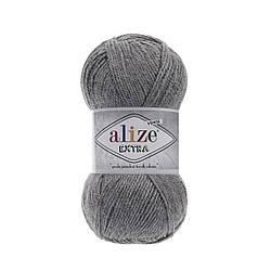 Alize Extra № 21