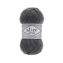 Alize Extra № 182