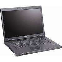 """Ноутбук 15.4"""" Dell Vostro 1510 (2 ядра/DDR2)"""