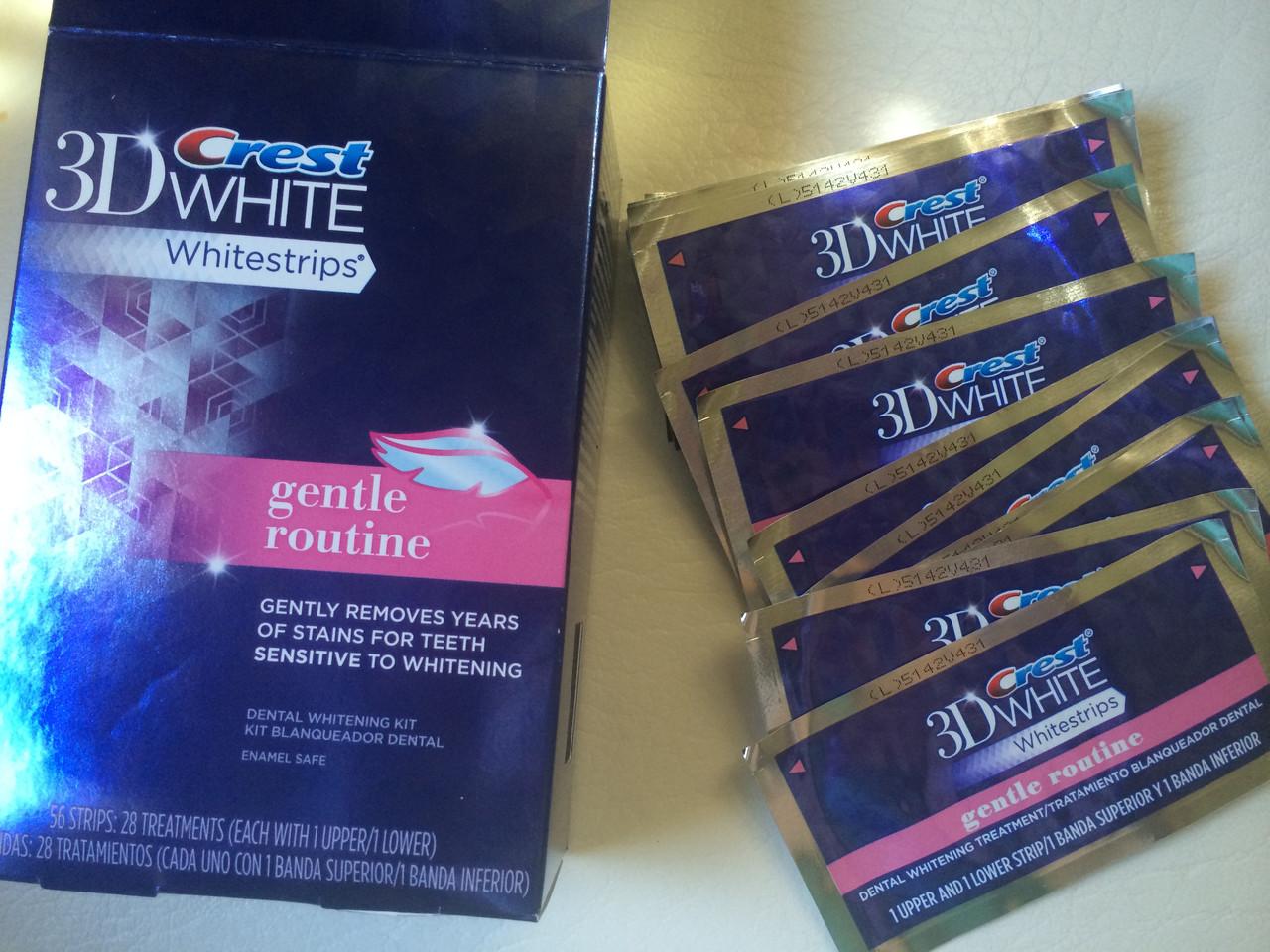 отбеливание зубов купить в аптеке
