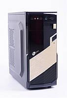 Персональный компьютер Expert PC Balance (I7100.08.H1.1050.016), Intel Core i3-7100 (3.9 ГГц) / ОЗУ 8 ГБ / HDD 1 ТБ / NVIDIA GeForce GTX 1050 2ГБ /