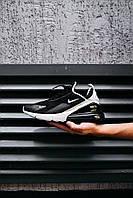 "Кроссовки Nike Air Max 270 ""Black/White"" mard"
