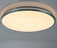 Люстра светильник светодиодный  CL-LED-LGS-R001 RM 60W, фото 1