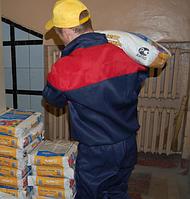 Разгрузка мешки Луганск. Разгрузка, выгрузка мешков в Луганске. Грузчики. Разгрузить мешки.