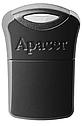 Флеш-драйв APACER AH116 16GB (AP16GAH116B-1) Black, фото 3