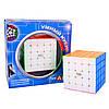 Smart Cube 5x5 Stickerless | Кубик рубика SC504, фото 2