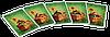 Настольная игра ГрибОК 800170, фото 4