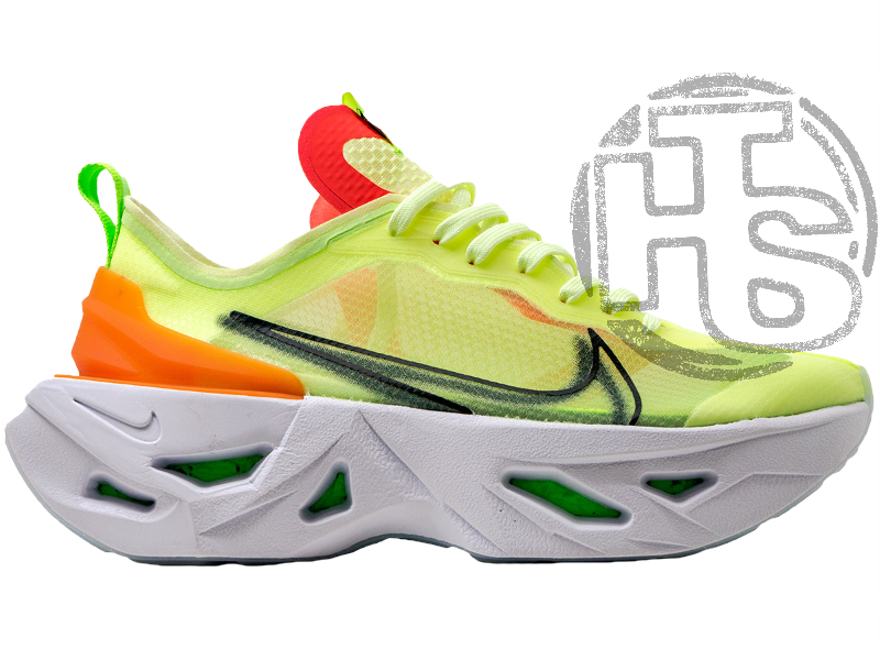 Женские кроссовки Nike ZoomX Vista Grind Volt BQ4800-700
