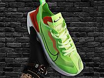 Женские кроссовки Nike ZoomX Vista Grind Volt BQ4800-700, фото 3