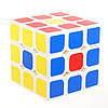 Кубик Рубика Фирменный 3х3 белый Smart Cube SC302, фото 3