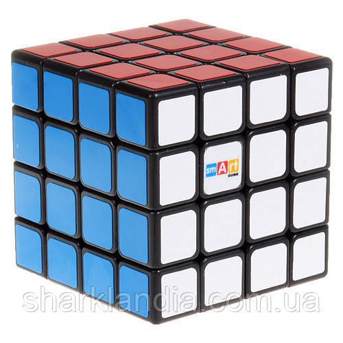 Кубик рубика 4х4  Smart Cube SC403