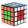 Кубик рубика 4х4  Smart Cube SC403, фото 2