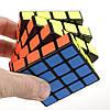 Кубик рубика 4х4  Smart Cube SC403, фото 3
