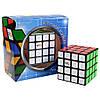 Кубик рубика 4х4  Smart Cube SC403, фото 4
