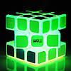Кубик рубика Фирменный 3х3 Люменисцентный Smart Cube SC305, фото 3
