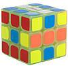 Кубик рубика Фирменный 3х3 Люменисцентный Smart Cube SC305, фото 4