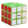 Кубик рубика Фирменный 3х3 Люменисцентный Smart Cube SC305, фото 5