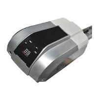 Комплект электропривода - ASG1000/3KIT