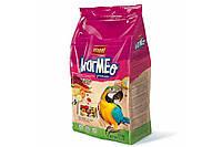 Vitapol Karmeo Premium корм для больших попугаев 2,5кг
