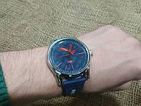 Наручные часы Пума