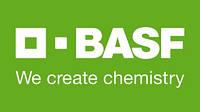 Гербіциди BASF ( БАСФ)
