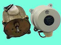 Электродвигатель Д219
