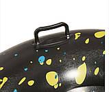 Надувные Сани-тюбинг ватрушка Bestway двухместные, фото 4