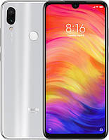 Смартфон Xiaomi Redmi Note 7 3/32GB Moonlight White, фото 1