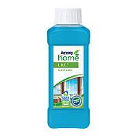 Концентрированное чистящее средство для стекол