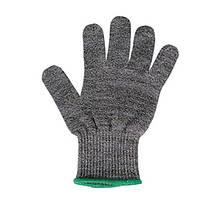 Перчатка защитная для нарезки, L