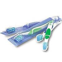 Универсальная зубная щетка Glister Глистер Amway Амвей