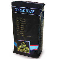 Кофе в зернах (4 х 250 гр.)