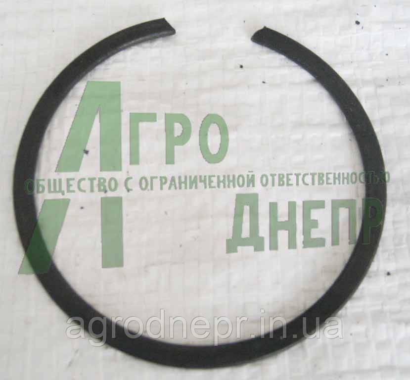 Кольцо коробки передач ЮМЗ-6 36-1701012