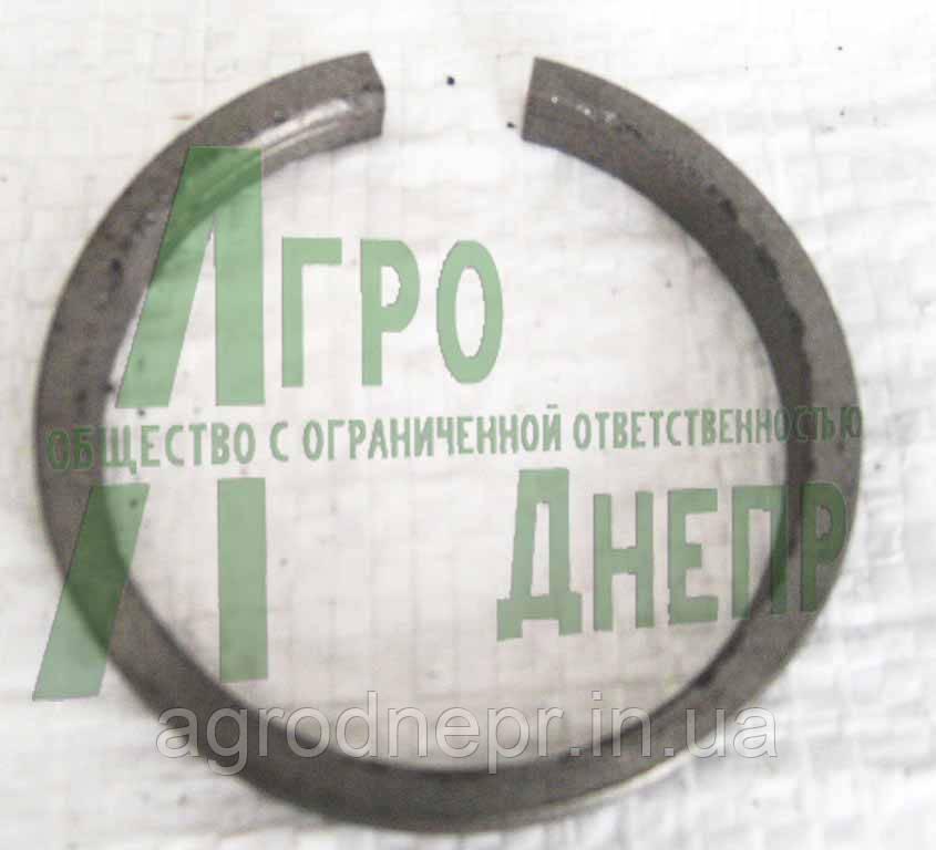 Кольцо подшипника упорное ЮМЗ  64,5*56*8 36-1701083