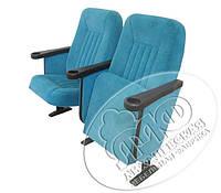 Кресла для кинотеатров Оскар