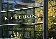 Richemont приобрела 100% акций Buccellati Holding Italia SpA.