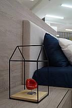 Кровать Sherwood, фото 3