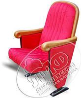 Кресло для залов Фаворит