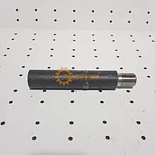 Хвостовик рулевого управления ЮМЗ, 45-3401590