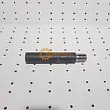 Хвостовик рулевого управления ЮМЗ, 45-3401590, фото 2