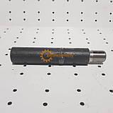 Хвостовик рулевого управления ЮМЗ, 45-3401590, фото 4