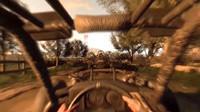 В игру Dying Light собираются добавить автомобили