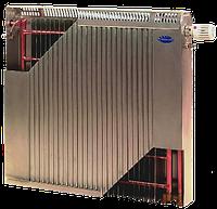 Энергосберегающие медно-алюминиевые радиаторы REGULLUS