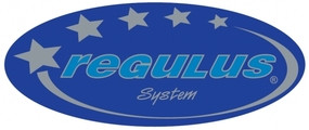 купить Regulus-system SOLLARIUS