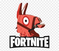 Fortnite (Фортнайт)