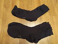Мужские носки супер качество livergy Германия
