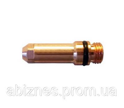 Электрод 50 A (кислород/воздух) для MAXPRO200 (220528-UR)